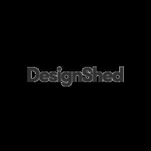 DesignShed