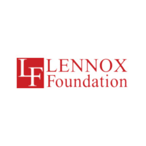 Lennox Foundation