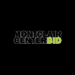 Monclair Center Bid